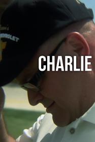 charlie-1